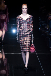 Trends_catwalk_yourself_AW13_punk_gucci_2