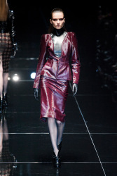 Trends_catwalk_yourself_AW13_punk_gucci_3