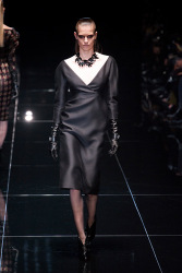Trends_catwalk_yourself_AW13_punk_gucci_4