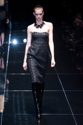 Trends_catwalk_yourself_AW13_punk_gucci_5