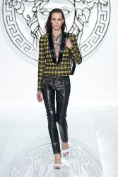 Trends_catwalk_yourself_AW13_punk_versace_2