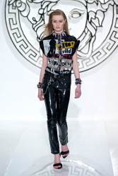 Trends_catwalk_yourself_AW13_punk_versace_3