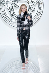 Trends_catwalk_yourself_AW13_punk_versace_5