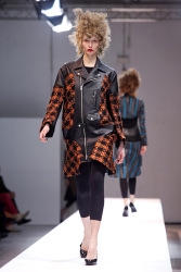 Trends_catwalk_yourself_AW13_punk_watanabe