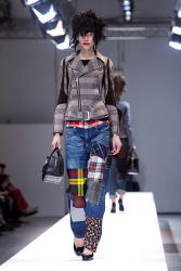 Trends_catwalk_yourself_AW13_punk_watanabe_2