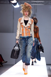 Trends_catwalk_yourself_AW13_punk_watanabe_5