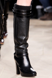 Trends_catwalkyourself_AW13_ankleboots_belstaff_3