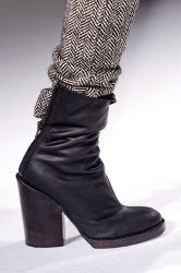 Trends_catwalkyourself_AW13_ankleboots_haiderackermann