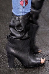 Trends_catwalkyourself_AW13_anlkeboots_philliplim_2