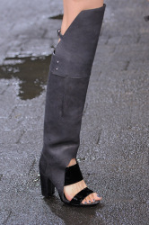 Trends_catwalkyourself_AW13_anlkeboots_philliplim_4