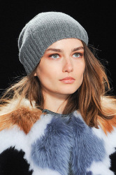 Trends_catwalkyourself_AW13_beanies_bcbg