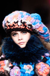 Trends_catwalkyourself_AW13_beanies_sisterbysibling