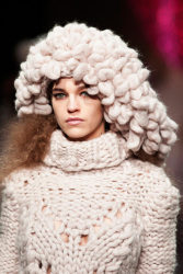 Trends_catwalkyourself_AW13_beanies_sisterbysibling_3