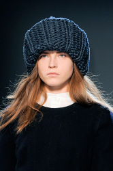 Trends_catwalkyourself_AW13_beanies_victoriabyvb
