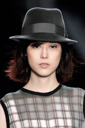 Trends_catwalkyourself_AW13_hats_nicolemiller