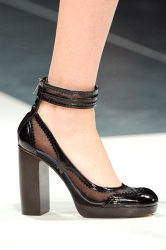Trends_catwalkyourself_AW13_maryjanes_christopherkane