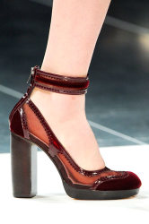 Trends_catwalkyourself_AW13_maryjanes_christopherkane_2