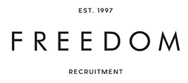 Freedom Recruitment