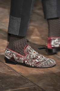 catwalk_yourself_man_AW14_shoes_dolce_and_gabbana