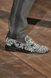 catwalk_yourself_man_AW14_shoes_dolce_and_gabbana_1