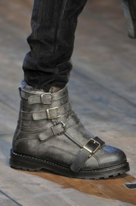 catwalk_yourself_man_AW14_shoes_dolce_and_gabbana_12