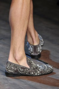 catwalk_yourself_man_AW14_shoes_dolce_and_gabbana_16