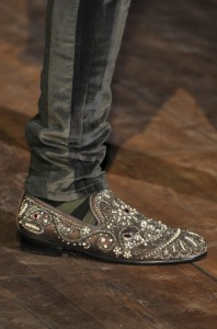 catwalk_yourself_man_AW14_shoes_dolce_and_gabbana_3