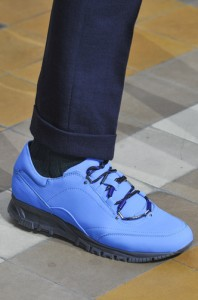 catwalk_yourself_man_AW14_shoes_lanvin