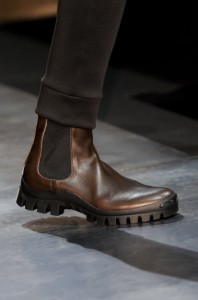 catwalk_yourself_man_AW14_shoes_neil_barret_
