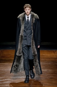 catwalk_yourself_man_AW14_total_look_dior_homme