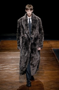 catwalk_yourself_man_AW14_total_look_dior_homme_1