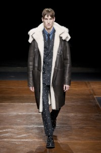 catwalk_yourself_man_AW14_total_look_dior_homme_4