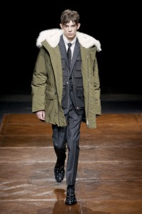 catwalk_yourself_man_AW14_total_look_dior_homme_6