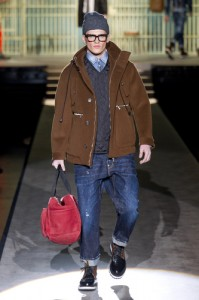 catwalk_yourself_man_AW14_total_look_dsquared2_3