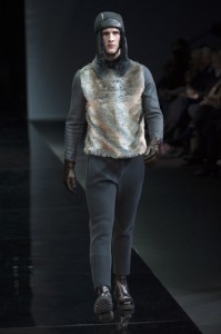catwalk_yourself_man_AW14_total_look_emporio_armani_1