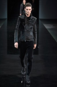 catwalk_yourself_man_AW14_total_look_emporio_armani_10