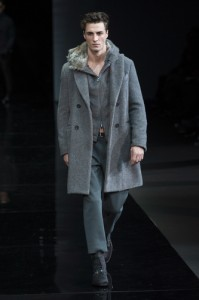 catwalk_yourself_man_AW14_total_look_emporio_armani_2