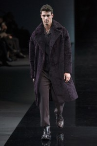 catwalk_yourself_man_AW14_total_look_emporio_armani_6