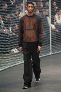 catwalk_yourself_man_AW14_total_look_givenchy_14