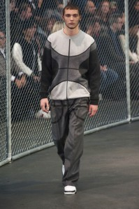 catwalk_yourself_man_AW14_total_look_givenchy_21