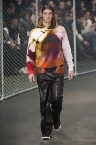 catwalk_yourself_man_AW14_total_look_givenchy_3
