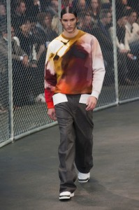 catwalk_yourself_man_AW14_total_look_givenchy_4