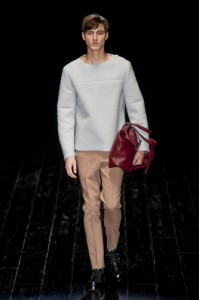 catwalk_yourself_man_AW14_total_look_gucci