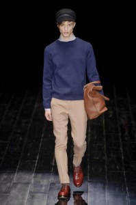 catwalk_yourself_man_AW14_total_look_gucci_5