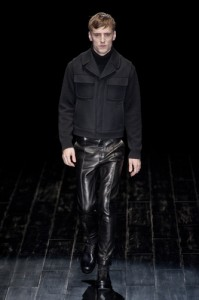 catwalk_yourself_man_AW14_total_look_gucci_7