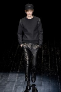 catwalk_yourself_man_AW14_total_look_gucci_8