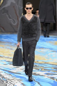 catwalk_yourself_man_AW14_total_look_louis_vuitton