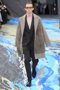 catwalk_yourself_man_AW14_total_look_louis_vuitton_2