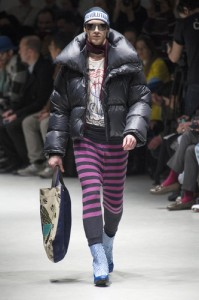 catwalk_yourself_man_AW14_total_look_vivienne_westwood
