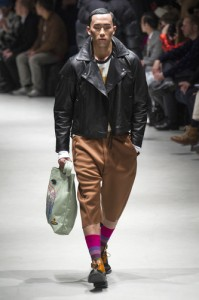 catwalk_yourself_man_AW14_total_look_vivienne_westwood_1